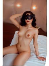 4254_girl1462575865_image.jpg